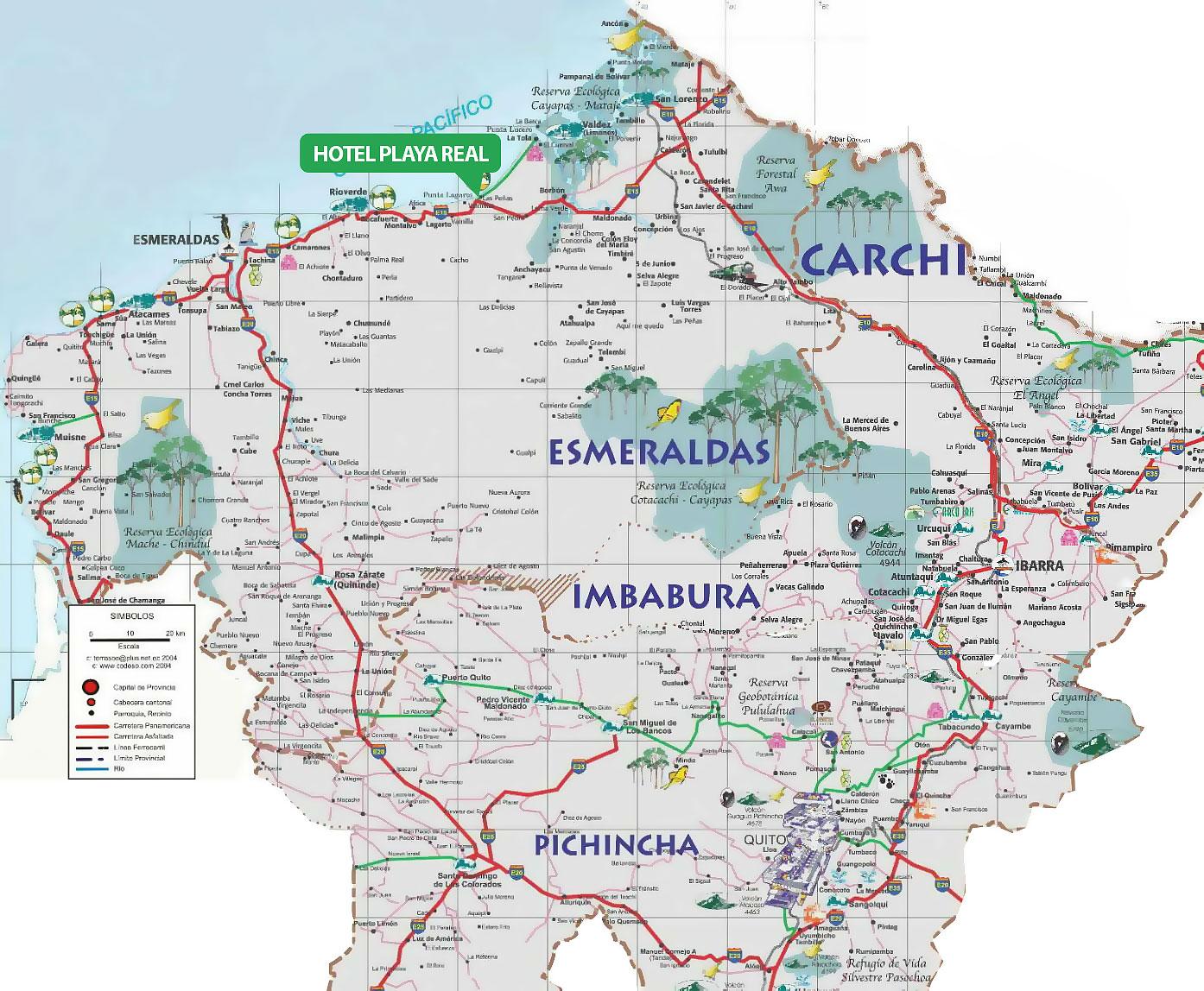 galapagos islands map google with Ecuador Map Esmeralda on Charles Darwin Google Doodle further Ecuador Map Esmeralda together with 2016 03 01 archive besides British isles moreover Puerto Baquerizo Moreno.